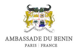ambassade_benin