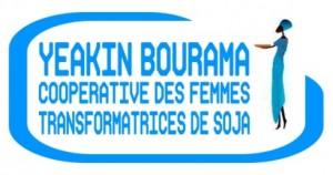 Yeakin_Bourama