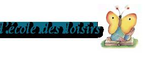l_Ecole_Des_Loisirs