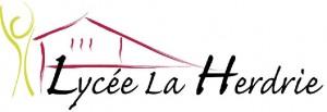 lycée_La_Herdrie