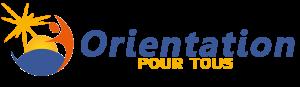 logo-officiel-orientation-pour-tous1