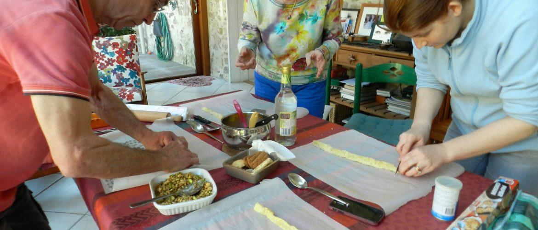 atelier cuisine 1 (4) (1280x960)