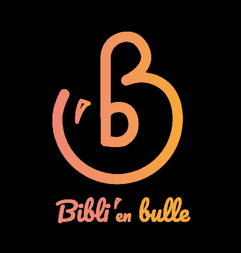 logo-du-projet-biblienbulle