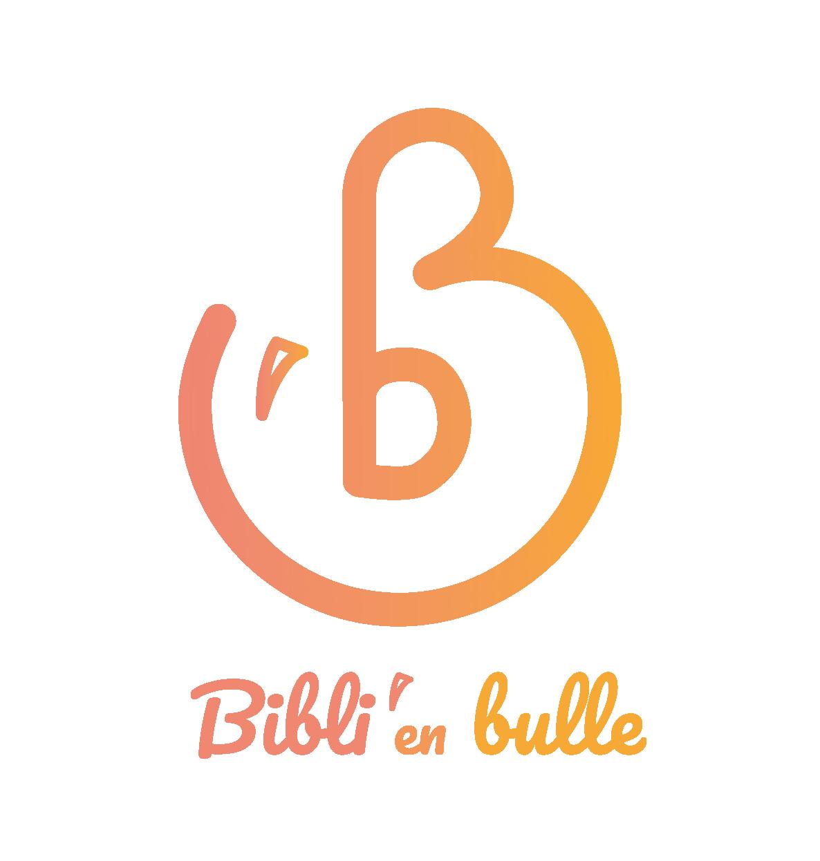 Le projet Bibli'en bulle poursuit sa route !
