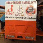 BIBLI EN BULLE 28
